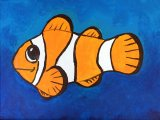 ... Fish