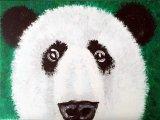 ... The Panda